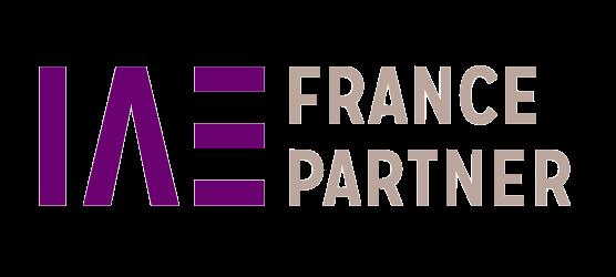 IAE FRANCE Partner site